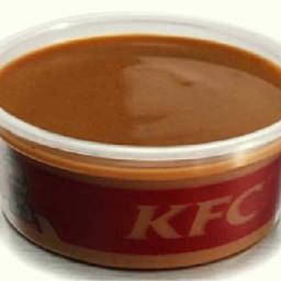 kfc-style-gravy-1880220.jpg