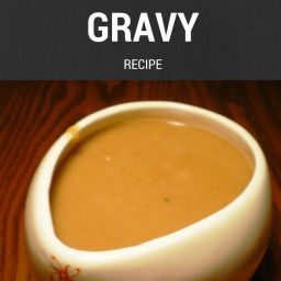 kfc-style-gravy-recipe-2330904.jpg