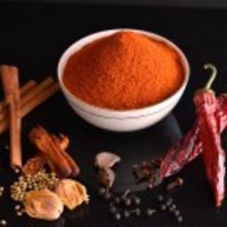 Khandeshi Garam Masala Recipe