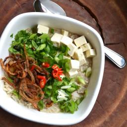 khao-tom-thai-rice-soup-recipe-2325866.jpg