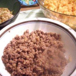 kheema-spiced-ground-beef-2.jpg