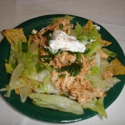 kickin-chicken-tacos.jpg