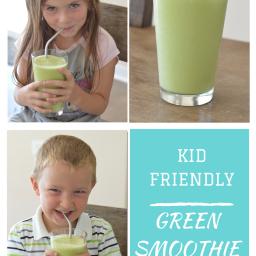 kid-friendly-green-smoothie-faeb70-02670a6c33e099463afa2da0.png