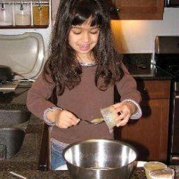 kid-friendly-muffin-kits-4.jpg