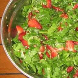 kims-strawberry-spinach-salad.jpg