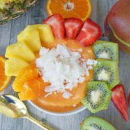 kissed-by-sunshine-smoothie-bowl-1963191.jpg