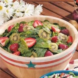 kiwi-strawberry-spinach-salad-recip-2.jpg