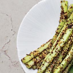 Kombu Celery