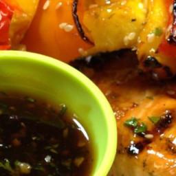 korean-bbq-sauce-recipe-2177282.jpg