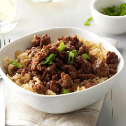 korean-beef-and-rice-2207031.jpg