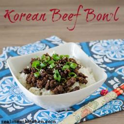 korean-beef-bowl-1651574.jpg