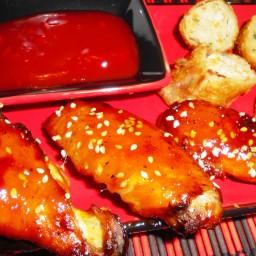 korean-chicken-wings.jpg