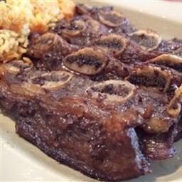 korean-ribs-2.jpg