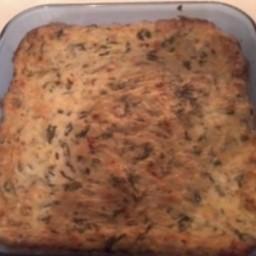 kristens-baked-artichoke-spinach-di-2.jpg