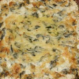 kristens-baked-artichoke-spinach-di-3.jpg