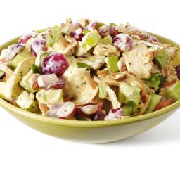 lady-marmalade-chicken-salad-16f8ab.jpg