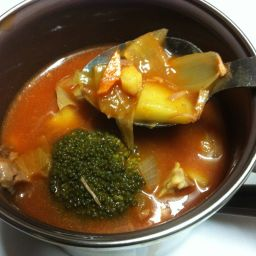 lamb-and-tomato-soup-with-garden-ve-2.jpg