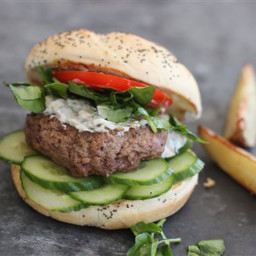 lamb-burgers-with-watercress-a-95f916.jpg