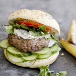 lamb-burgers-with-watercress-and-creamy-mint-sauce-1438044.jpg