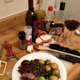 lamb-chops-with-balsamic-reduction-7.jpg