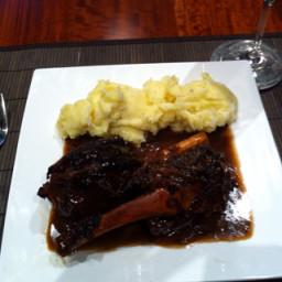 lamb-shanks-with-blackberry-rosemar.jpg