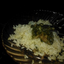 lamb-with-spinach-saag-gosht-3.jpg