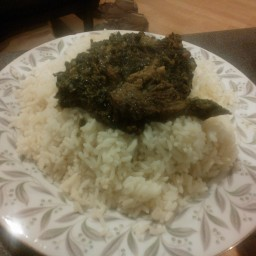 lamb-with-spinach-saag-gosht-4.jpg