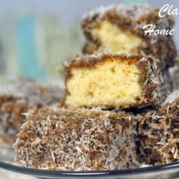 lamington-cake-1537316.jpg