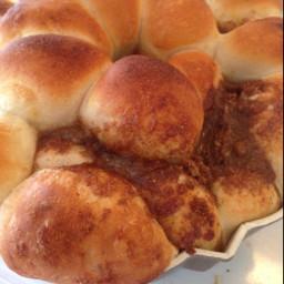 land-of-nod-cinnamon-buns-3.jpg