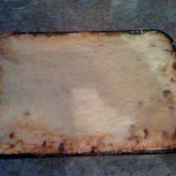 lasagna-3.jpg