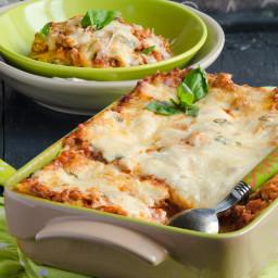 lasagna-43.jpg
