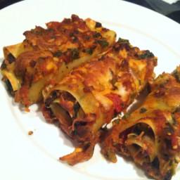 lasagna-roll-ups-15.jpg