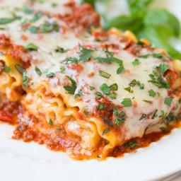 lasagna-roll-ups-1707361.jpg