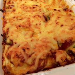 lasagna-roll-ups-19.jpg