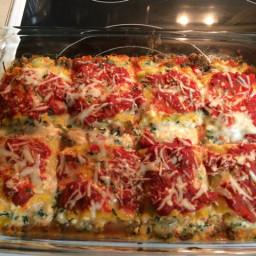 lasagna-roll-ups-20.jpg