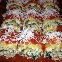 lasagna-roll-ups-4.jpg