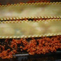 lasagna-with-homemade-sauce-8.jpg