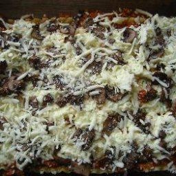 lasagna-with-homemade-sauce-9.jpg