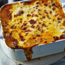 lasagne-al-forno-2486693.jpg