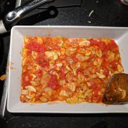 lasagnes-vgtariennes-courgette-3e210a.jpg