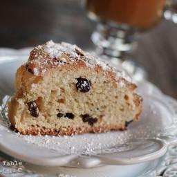 Latvian Birthday Cake | Klingeris