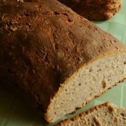 latvian-sourdough-rye-bread-saldska.jpg