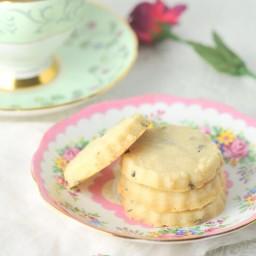 lavender-shortbread-cookies-1322775.jpg