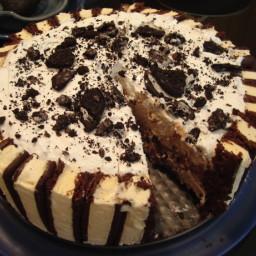layered-ice-cream-quot-cakequot-1292897.jpg