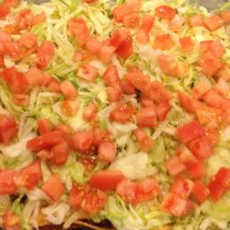 layered-taco-casserole-5.jpg