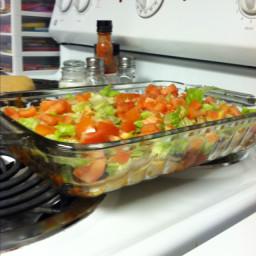 layered-taco-casserole-6.jpg