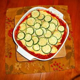 layered-zucchini-ground-beef-casser-2.jpg