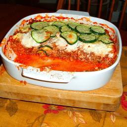 layered-zucchini-ground-beef-casser-3.jpg