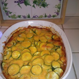 layered-zucchini-ground-beef-casser-4.jpg
