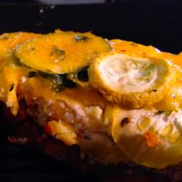 layered-zucchini-ground-beef-casser-5.jpg